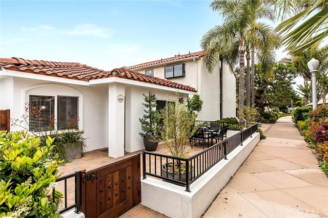 215 Via Dijon, Newport Beach, CA 92663