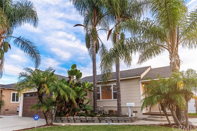 7128 E Coralite Street, Long Beach, CA 90808