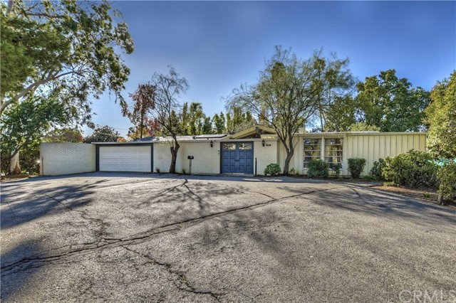 2278 Arroyo Drive, Riverside, CA 92506