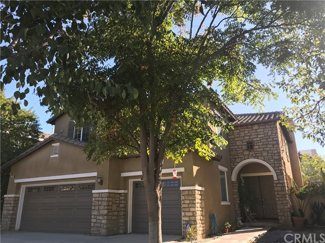 12 Via De La Valle 1, Lake Elsinore, CA 92532