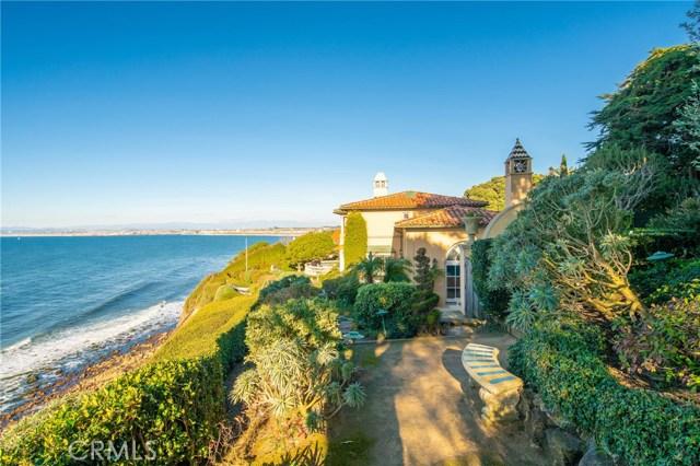 57. 609 Paseo Del Mar Palos Verdes Estates, CA 90274
