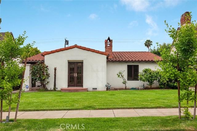 1068 W Roses Road, San Gabriel, CA 91775