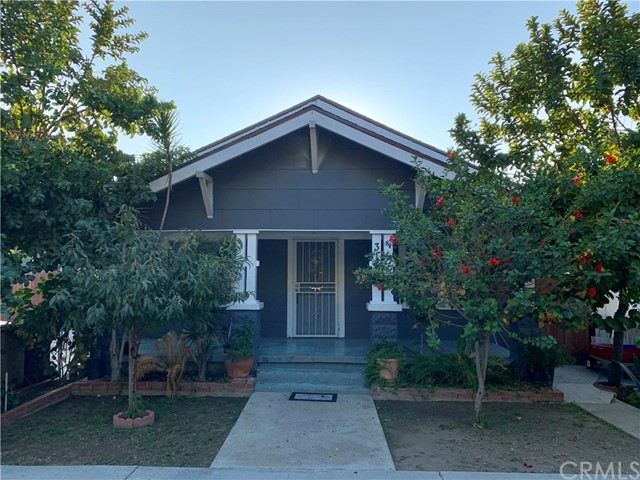 315 N Olive St, Anaheim, CA 92805 Photo