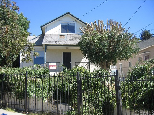 2532 Eastlake Avenue, Los Angeles, CA 90031