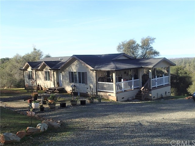 635 Circle Dr., Oroville, CA 95966