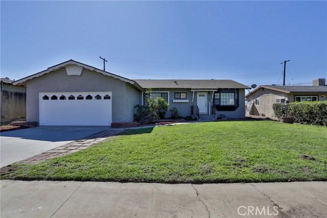27421 Villa Avenue, Highland, CA 92346