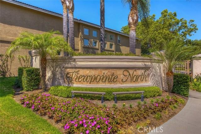 7909 E Horizon View Drive, Anaheim Hills, CA 92808