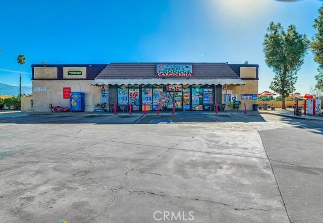 794 N Ramona Boulevard, San Jacinto, CA 92583