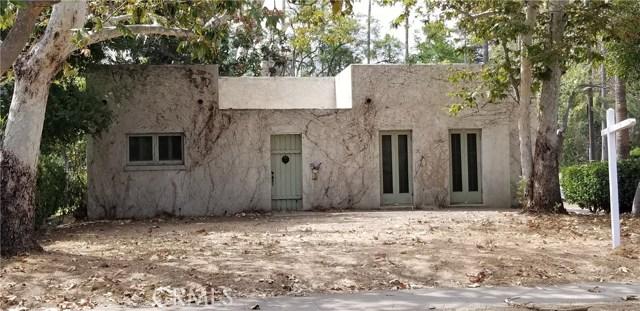 1612 Rose Villa St, Pasadena, CA 91106 Photo 0