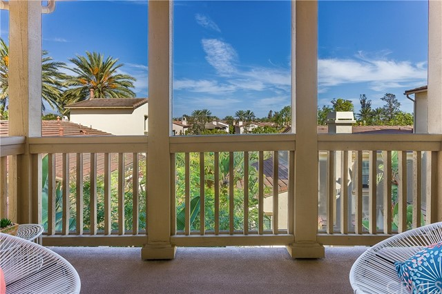 53 Spanish Lace, Irvine, CA 92620