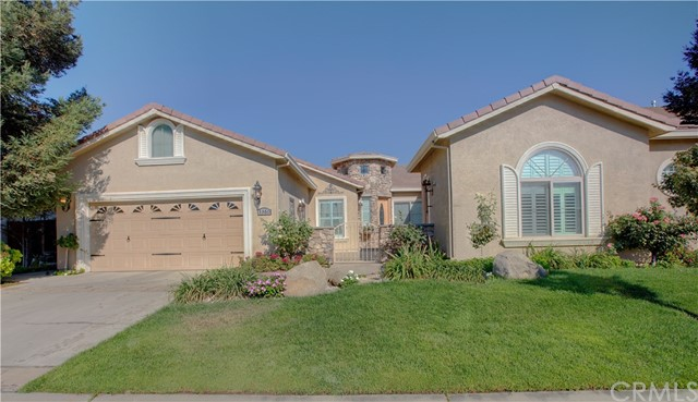 3360 Harness Drive, Atwater, CA 95301