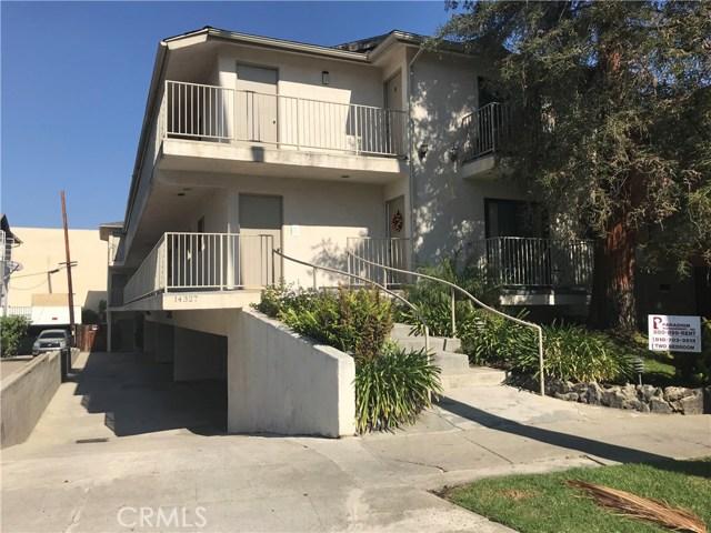 14327 Dickens Street, Sherman Oaks, CA 91423