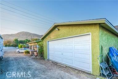 12377 La Cadena Drive, Colton, CA 92324