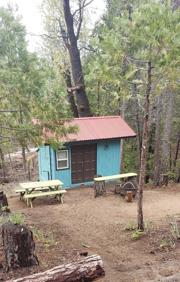 0 Pine Cone, North Fork, CA 93643 Photo 9