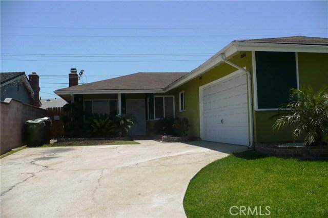 1910 W 133rd Street, Compton, CA 90222