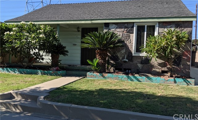 5617 Ashworth Street, Lakewood, CA 90713