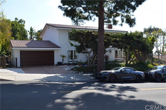 6878 Eddinghill, Rancho Palos Verdes, California 90275, 5 Bedrooms Bedrooms, ,2 BathroomsBathrooms,Single family residence,For Lease,Eddinghill,PV20007383