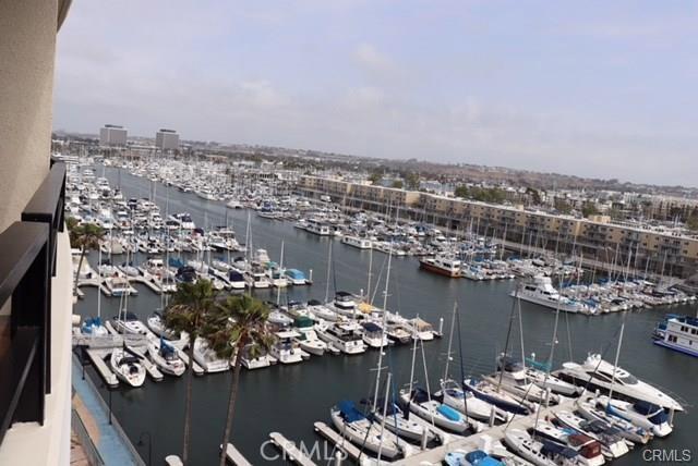 4267 Marina City Drive 604, Marina del Rey, CA 90292