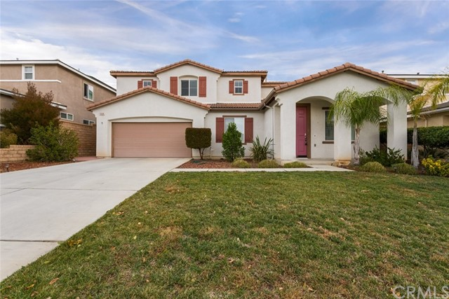 13038 Windhaven Drive, Moreno Valley, CA 92555