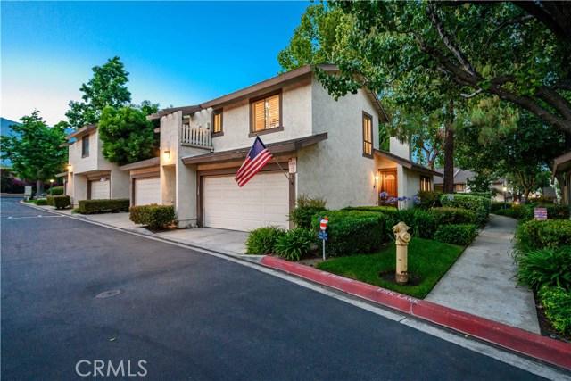 Photo of 6625 Sugarpine Place, Rancho Cucamonga, CA 91701