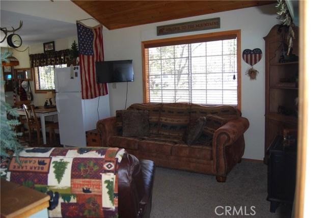 2387 Birch Dr, Arrowbear, CA 92382 Photo 25
