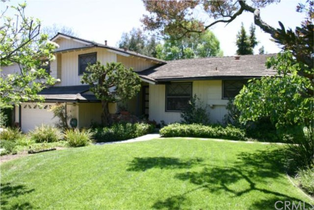 Address not available!, 3 Bedrooms Bedrooms, ,2 BathroomsBathrooms,For Sale,Queenridge,V949484