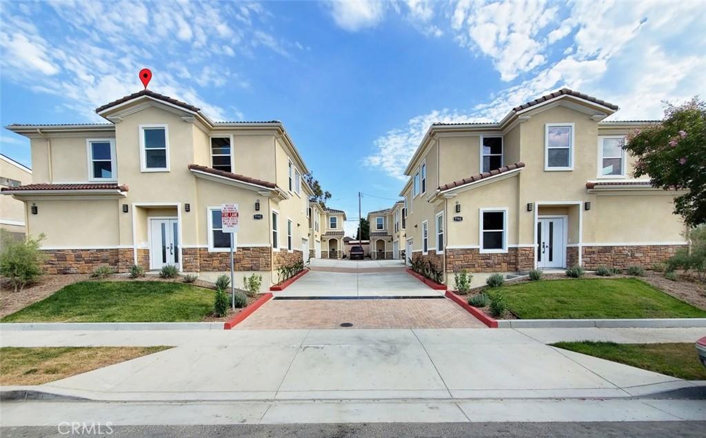 Photo of 7792 Liberty Drive, Huntington Beach, CA 92647