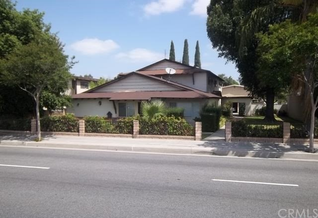 18545 Colima Road, Rowland Heights, CA 91748