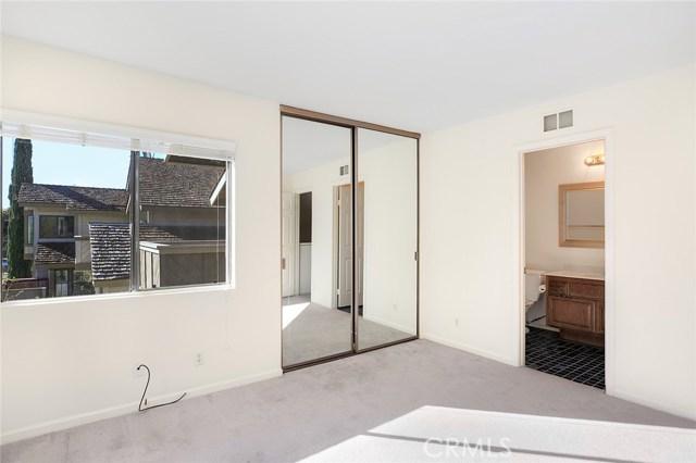 17 Bridgewood, Irvine, CA 92604 Photo 34
