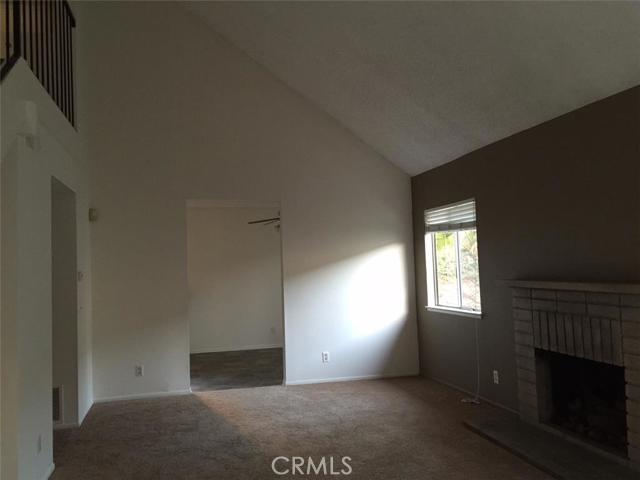Image 4 of 3104 Ravenwood Court, Fullerton, CA 92835