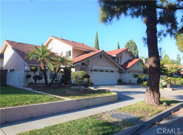 12253 Glen Creek Road, Cerritos, CA 90703
