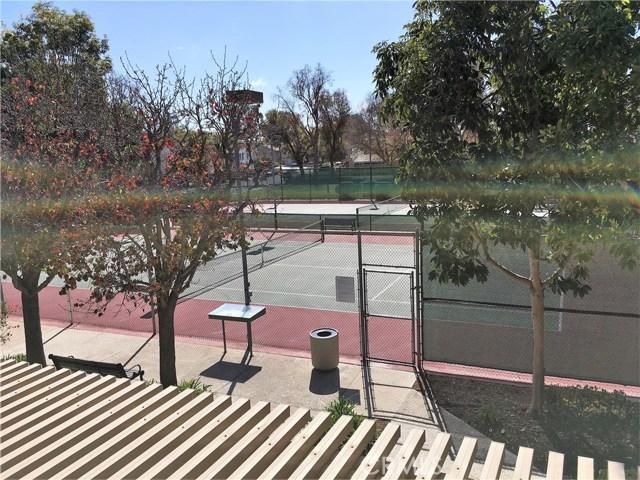 12 Campanero, Irvine, CA 92620 Photo 25