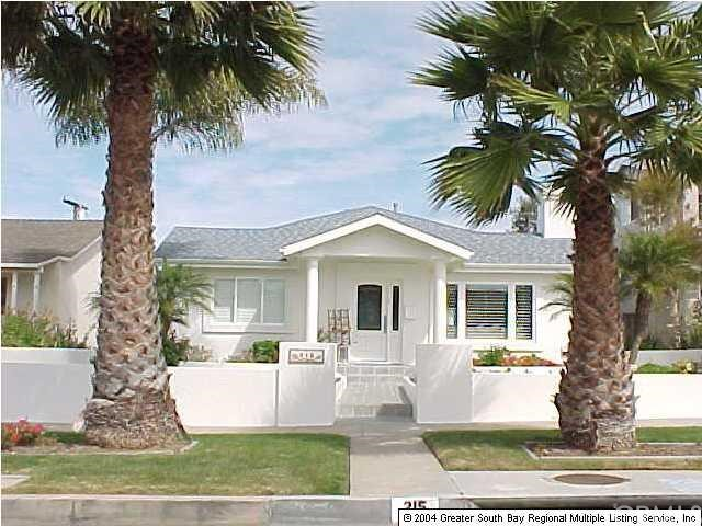 Address not available!, 3 Bedrooms Bedrooms, ,2 BathroomsBathrooms,For Sale,AVENUE G,S377134