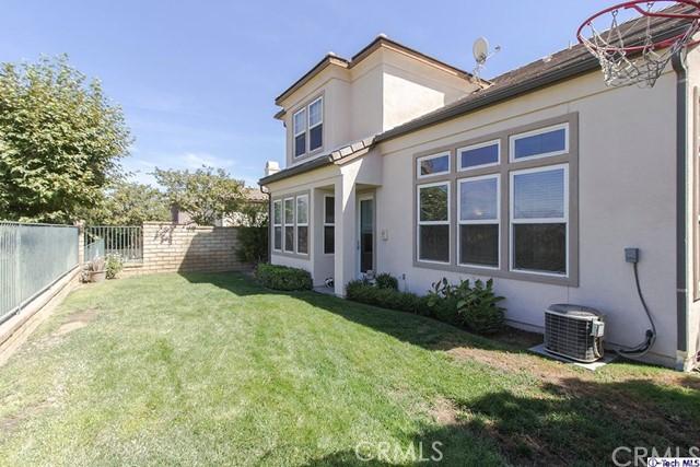 27147 Cedar Ridge Place, Valencia, CA 91381