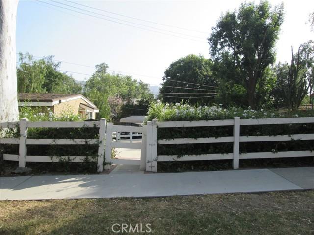 1223 S Chavez Street, Burbank, CA 91506