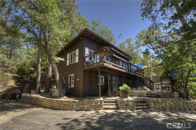 33072 Juniper Ln, Green Valley Lake, CA 92382 Photo 0