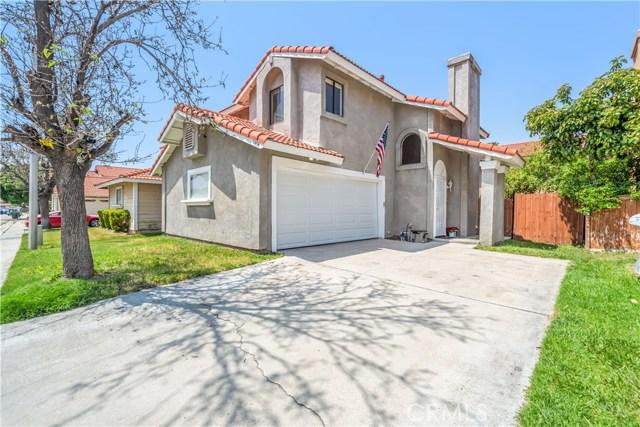 1454 Sycamore Lane, San Bernardino, CA 92408