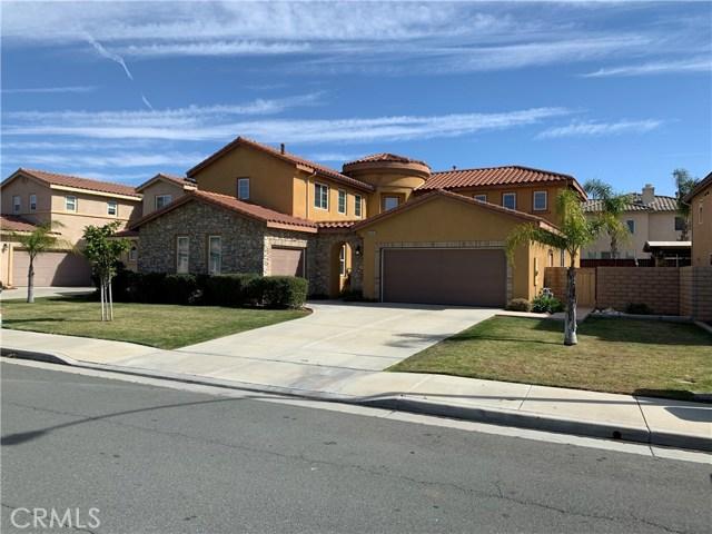 35192 Via Santa Catalina, Winchester, CA 92596