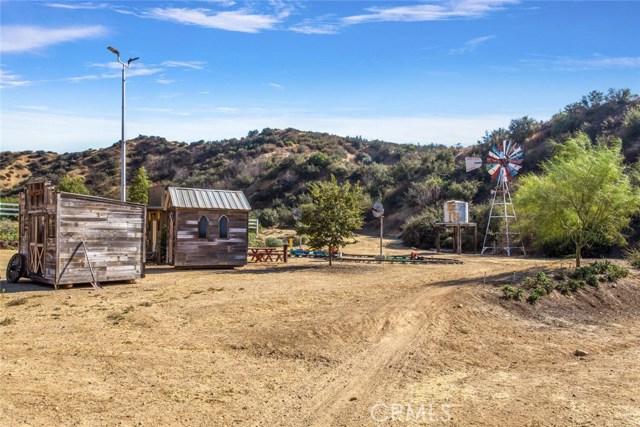 Image 39 of 36615 Singleton Rd., Calimesa, CA 92320