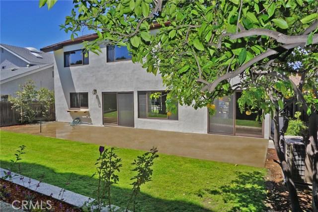 13782 Typee Wy, Irvine, CA 92620 Photo 21