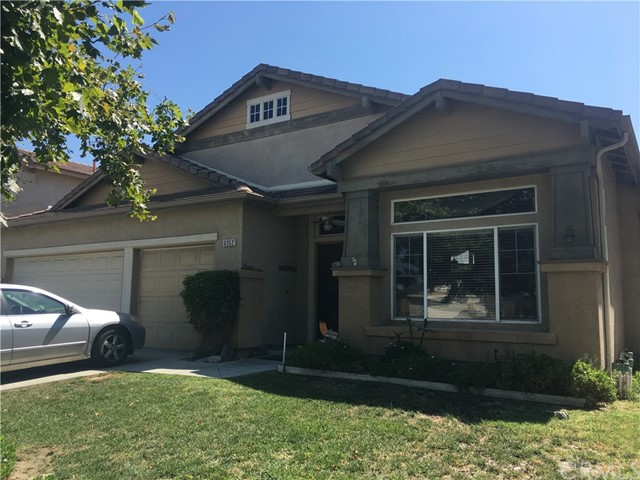6952  Cedar Creek Road, Corona, California