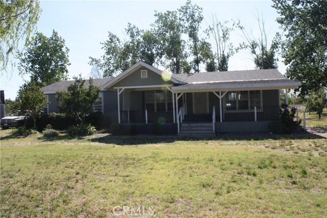 22308 Isabel-Jr Drive, Corning, CA 96021