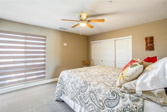 9879 Silver Palm Dr, Oak Hills, CA 92344 Photo 21