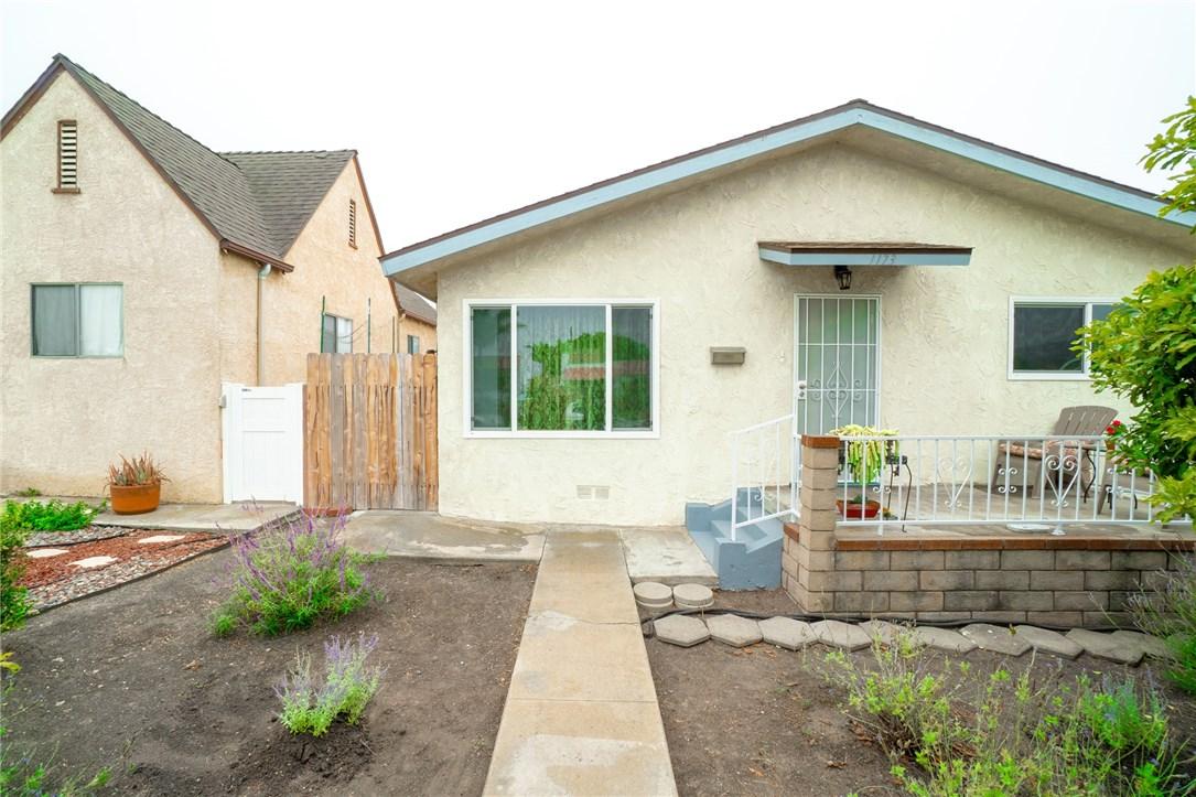 Photo of 1173 W 19th Street, San Pedro, CA 90731