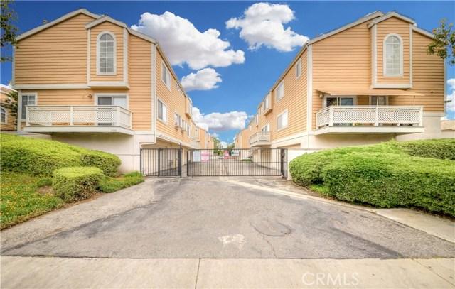 21970 Belshire Avenue, Hawaiian Gardens, CA 90716