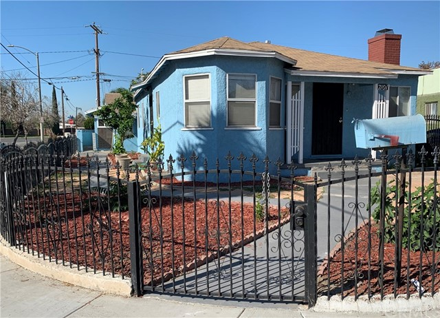 7101 Eastondale, Long Beach, CA 90805