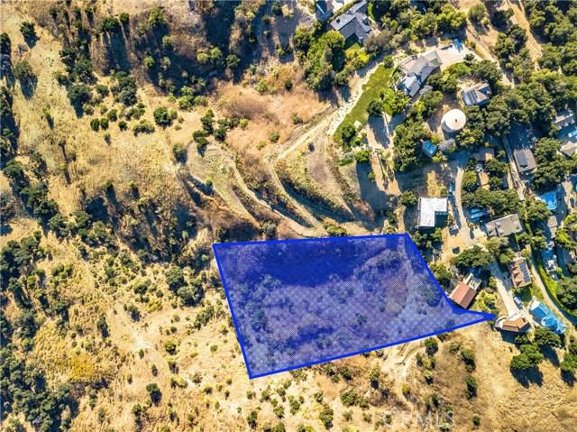 0 Canon Ln, Chino Hills, CA 91709