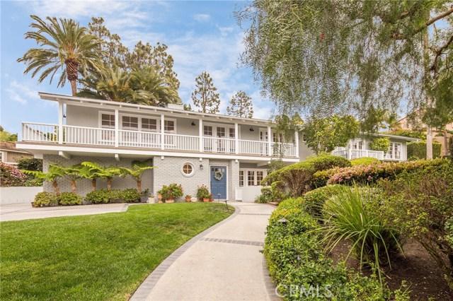 3004 Palos Verdes Drive, Palos Verdes Estates, CA 90273