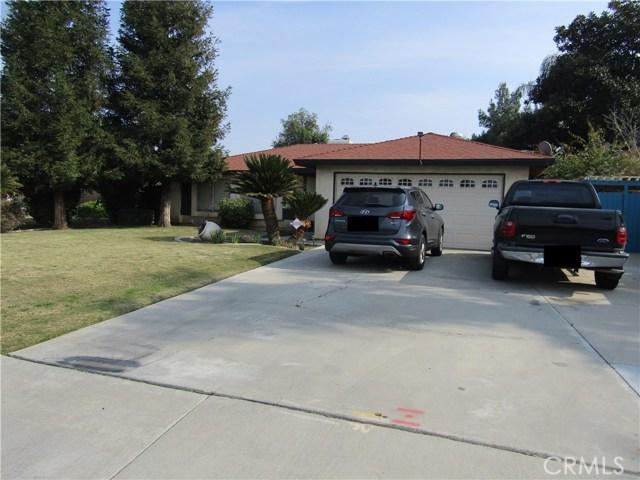 3508 VINCENT Drive, Bakersfield, CA 93304