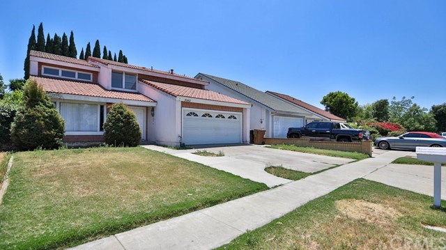 3040 E Cardinal Street, Anaheim, CA 92806